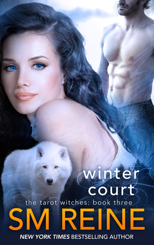 Winter Court